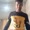 raja, 23, Amritsar