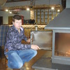 Игорь, 32, г.Кашин