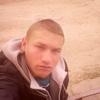 Славик, 24, г.Голая Пристань