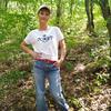 Татьяна, 42, г.Ставрополь