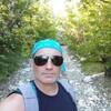Владимир, 40, г.Северодвинск