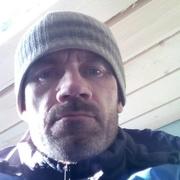 Андрей, 42, г.Рогачев