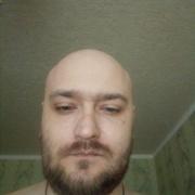 Паша, 31, г.Донецк