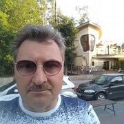 Павел 66 Чехов