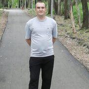 Михаил, 36, г.Спасск-Дальний