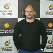 Михаил 31 год (Рак) хочет познакомиться в Талгаре
