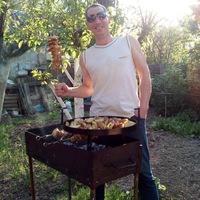 Александр, 42 года, Рак, Киев