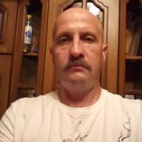 Константин, 48 лет, Овен, Самара