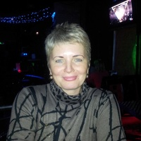 Ирина, 56 лет, Телец, Москва