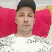 Сергей 35 Винница