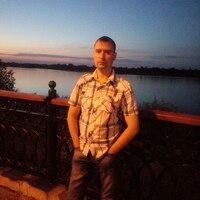 Денис, 34 года, Овен, Муром