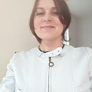 Светлана 53 года (Близнецы) Комсомольск-на-Амуре