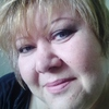Ольга, 46, г.Алматы́