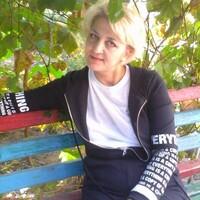 Тамара, 54 года, Близнецы, Москва