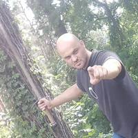 Alex, 32 года, Рак, Киев