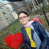 Елена, 46, г.Приволжск