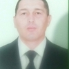 Azamat, 31, Samarkand