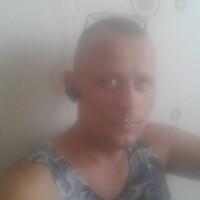 Евгений, 37 лет, Козерог, Волгодонск