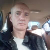 Николай, 39 лет, Скорпион, Москва