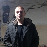 Maxim, 26, г.Махачкала