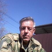 Иван 51 Ставрополь