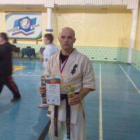 денис, 39 лет, Весы, Новомосковск