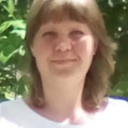 Анастасия Овчарова, 28, г.Ставрополь