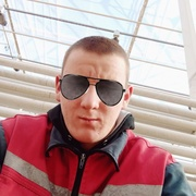 Алексей 19 Мичуринск