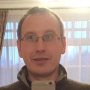 Oleg, 43, г.Чайковский
