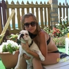 Ольга, 44, г.Вознесенск