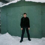 Stanislav 34 года (Рыбы) хочет познакомиться в Батамшинском