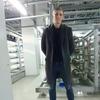 Сергей, 27, г.Зеленоград