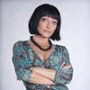 Елена, 47, г.Комсомольск-на-Амуре