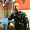 Павел, 32, г.Львов