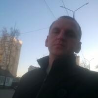 Влад, 36 лет, Рак, Орел