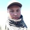 Андрей, 37, Львів