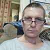 Серёга, 52, г.Уссурийск