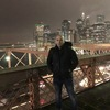 Ivan, 36, г.Чикаго