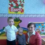 Ксюша, 29, г.Буденновск