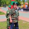 Александр, 42, г.Дзержинск