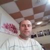 Александр, 34, г.Владивосток
