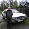 владимир, 42, г.Завитинск
