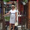 Валентина, 47, г.Екатеринбург