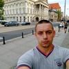 Vasyl, 25, г.Щецинек