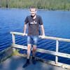 Іван, 30, г.Стокгольм