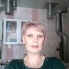 Алена, 37, г.Острогожск