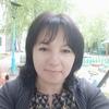 Натали, 42, Одеса