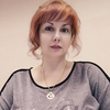 Евгения, 45, г.Екатеринбург