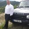 Давит Зауриевич, 44, г.Эссен