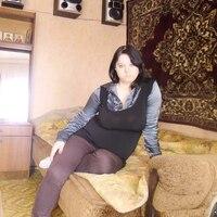 Валентина, 33 года, Лев, Горбатов